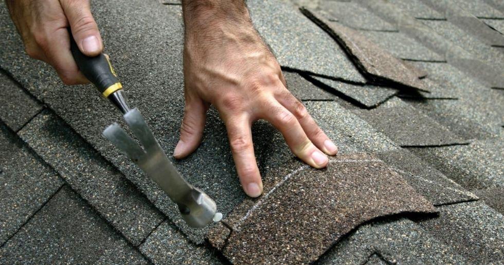 Roof Leak Repair In Malaysia